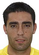 布鲁诺,Bruno Soriano
