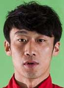 张鹭,Zhang Lu