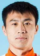 郑铮,Zheng Zheng