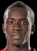 盖伊,Idrissa Gueye
