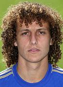 大卫-路易斯,David Luiz