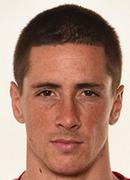 托雷斯,Fernando Torres