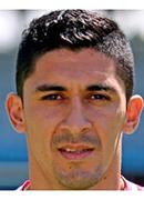 巴勃罗-埃尔南德斯,Pablo Hernández