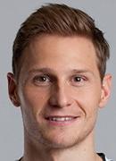 赫韦德斯,Benedikt Höwedes