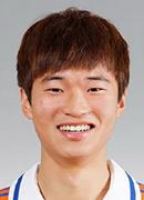 金珍洙,Kim Jin-Su