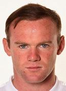 鲁尼,Wayne Rooney