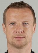马拉费耶夫,Vyacheslav Malafeev