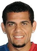 阿尔维斯,Dani Alves