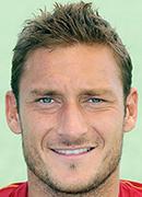 托蒂,Francesco Totti