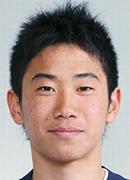 香川真司,Shinji Kagawa