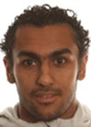 埃尔-穆罕默迪,Ahmed El Mohamady