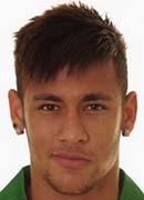 内马尔,Neymar
