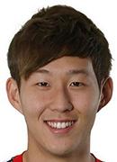孙兴慜,Son Heung-Min