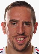 里贝里,Franck Ribéry