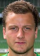 巴格弗雷德,Philipp Bargfrede