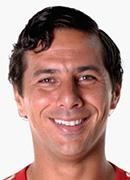 皮萨罗   ,Claudio Pizarro