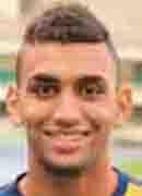 法雷斯,Mohamed Fares