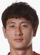 池东沅,Dong-Won Ji