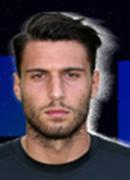 斯波尔蒂耶洛,Marco Sportiello