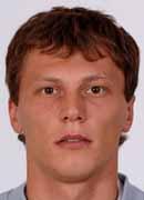 皮亚托夫,Andriy Pyatov