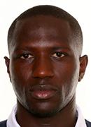 穆萨-西索科,Moussa Sissoko