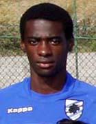 奥比昂,Pedro Obiang
